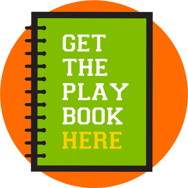 The Playbook - English